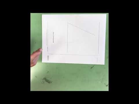 Bisect an Angle