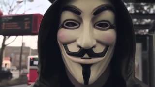 Video Nicky Romero  Toulouse 1) download MP3, 3GP, MP4, WEBM, AVI, FLV Desember 2017
