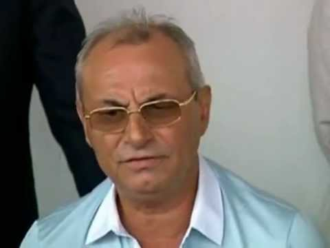 Ahmet Doğan, neden şimdi Türkiye'ye resmi ziyarete gitti - 27122011