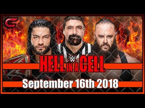 wwe-hell-in-a-cell-2018-live-stream-full-show-september-16th-2018-live-reaction-conman167