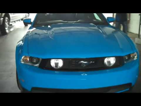 taking-delivery-of-the-lethal-performance-2011-5.0l-mustang-gt-project-car