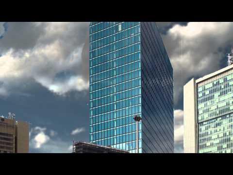 Zrní - Lazar (Official Video)