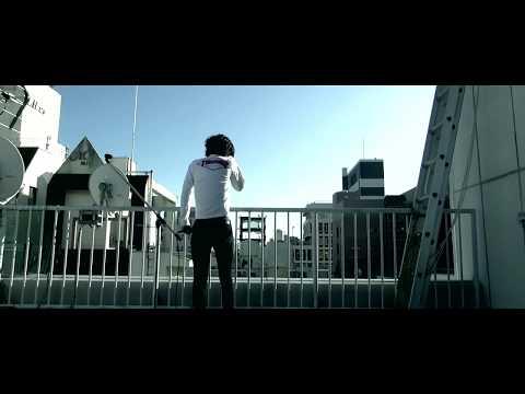 【PV】古墳シスターズ「世界中で迷子になって」