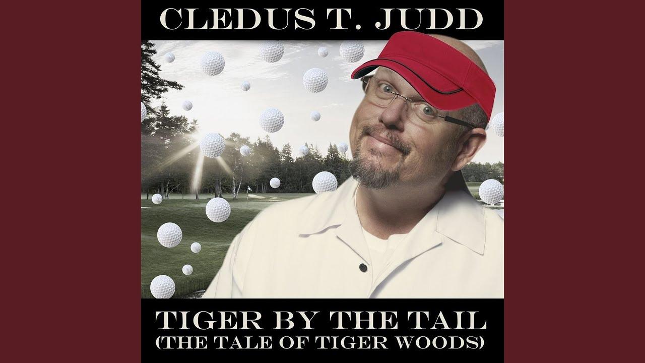 Cledus t judd my cellmate thinks im sexy lyrics