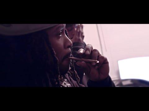 Codak - Blood ft. Shortie Hustla (Official Video)