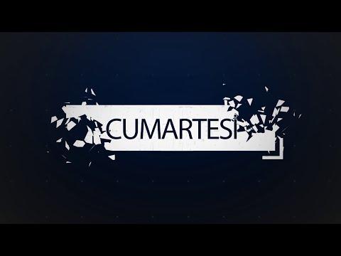 90BPM - Cumartesi (Official Teaser)