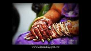 latest new mehndi designs 2012 for hands, Mehndi Ki Raat Aayi Aayi Mehndi Ki Raat  (AllPixz ).wmv