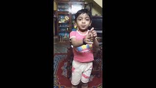 Oru Adaar Dubsmash|Priya|Dubsmash Malayalam.Oru adar Love |omarlulu