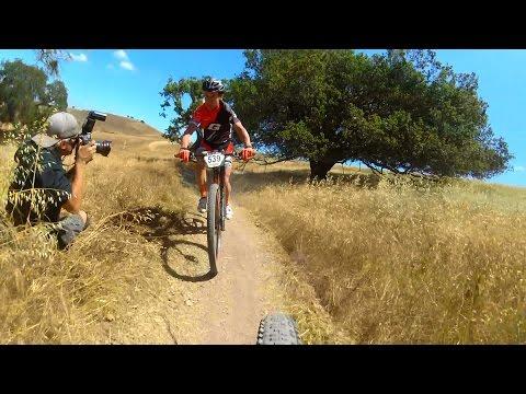 XC Race: 2016 Kenda Cup #5 Santa Ynez Valley Classic