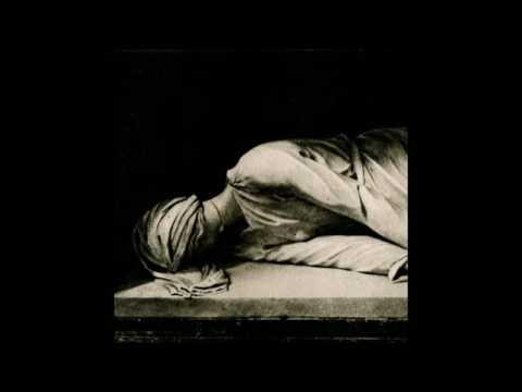 O Kozlovsky | Requiem in e flat minor