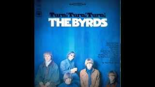 The Byrds - Turn! turn! turn! (1965) Full Album [Interactive]