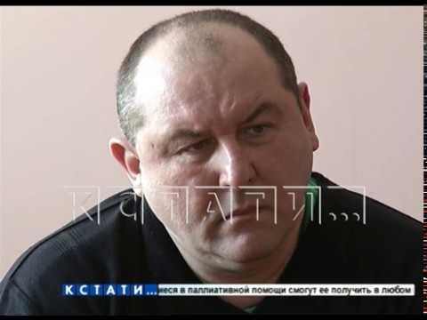 Начальник отдела полиции, пойманный с вываливающейся из штанов взяткой, выслушал приговор суда