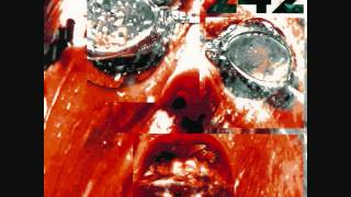 Front 242 - Soul Manager (Full Version)
