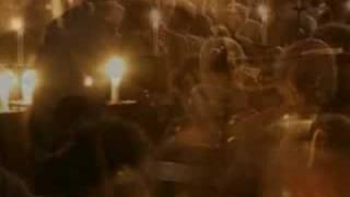 "Wolfgang Amadeus Mozart - Symphony No.36 ""Linz"" - (1) Adagio - Allegro spiritoso"