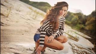 Bobina Feat Natalie Gioia My Everything UCast Remix