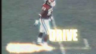 2003 Oklahoma Sooners Defense Vignette