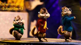 Download Jason Derulo - Wiggle (Chipmunks Version) Lyrics