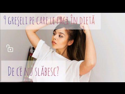 de ce nu poți slăbi modalități ușoare de sfaturi pentru pierderea în greutate
