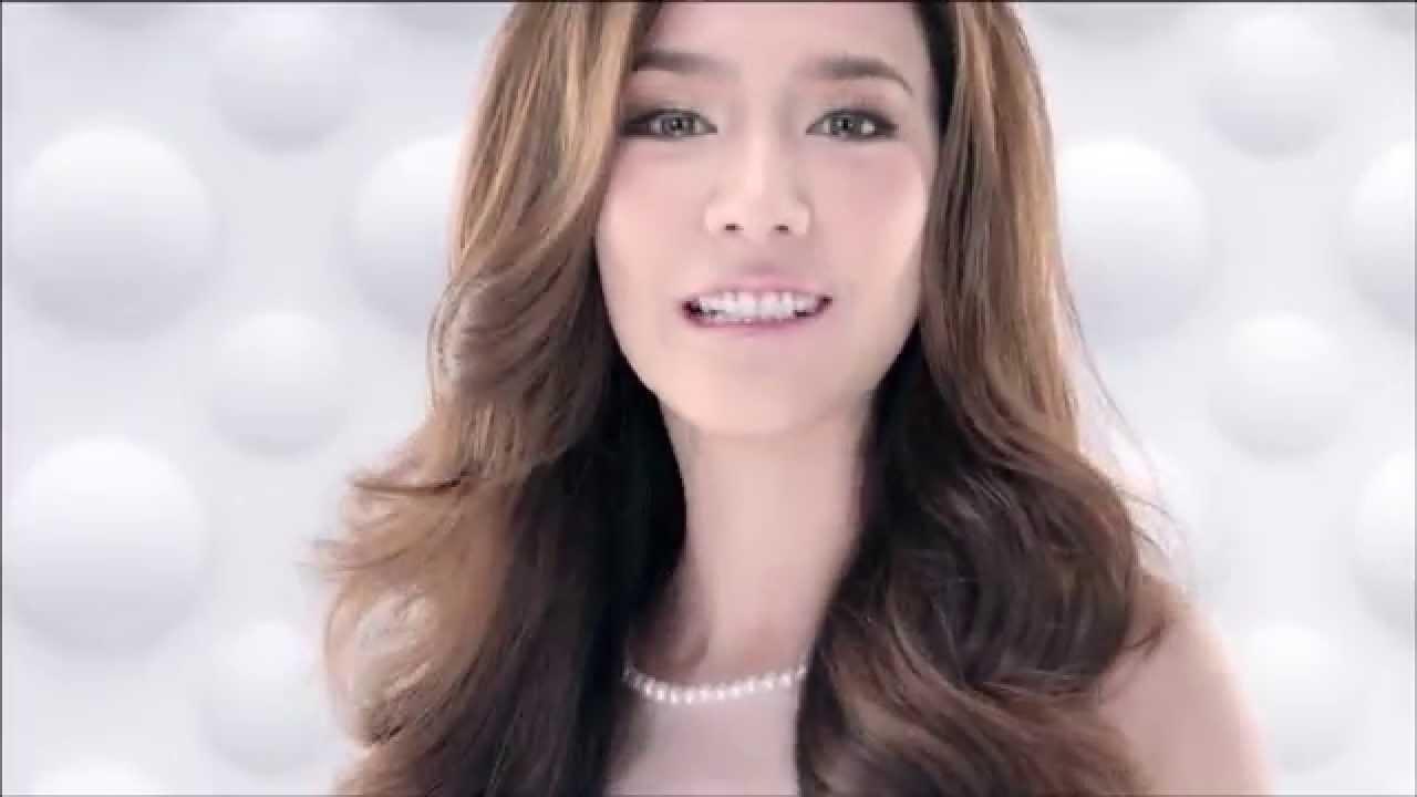 CH7 HD ช่อง 35 - YouTube