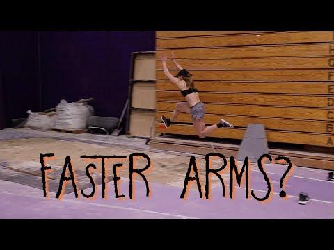 finally-a-triple-jump-video-new-cues-season-3-ep-25
