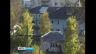 В Карелии адвокат заявил, что был избит судебными приставами