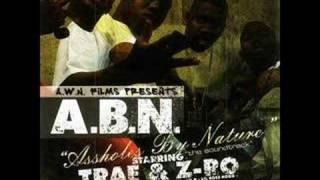 A.B.N. - Fuck Wit Ya