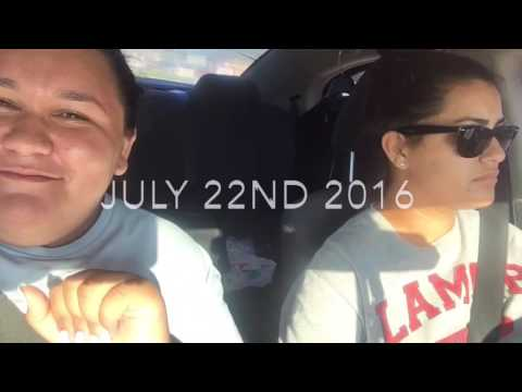 Traveling to Monterrey Mexico✈️ | Day 1