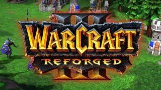 Как все таки получить бету Warcraft 3 reforged если вам ее не дали?