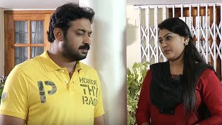 Ival Yamuna I Episode 106 - Part 2 I Mazhavil Manorama