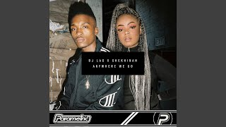 Provided to by parametric anywhere we go · dj lag shekhinah ℗ 2019 records auto-generated .