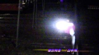 いつも「newkiha5828」の「鉄道模型動画」をご覧頂き、ありがとうございます! 今回の「鉄アソ」は、過去にUPさせて頂いた動画を寄せ集めて、ここ...