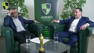 AsbiroTV  ▪ ▪  Stanisław Kałuski i i Lechosław Chalecki