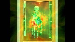 Cosmic Dude  (Cosmik Dood)