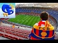 Старший Брат купил ФК Барселона в монополии Starshiy Brat Buys In FC Barcelona Football Monopoly mp3