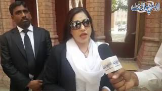 Imran Khan's 11 Points Agenda, What does the lawyer community say about this?