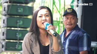 Download lagu Nugelaken Ati Tya Nevania Sri Avista Live Desa Karanganyar Kroya Panguragan Cirebon MP3
