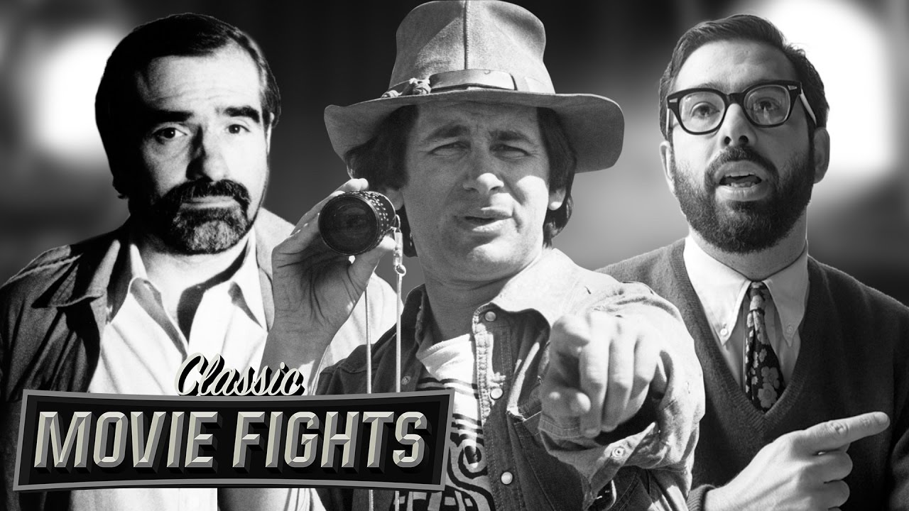 who-is-the-greatest-director-of-the-1970s-classic-fights