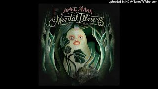 Aimee Mann - Knock It Off