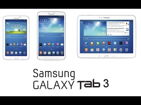 samsung galaxy tab 3 lcd screen replacement   samsung tab