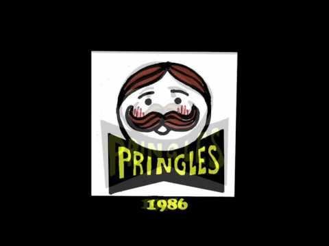the pringles history Gordon the pringles giraffe circa 2006 gordon circa 2008, after his guest appearance in brawl  gordon the pringles giraffe is a forced meme dating back to 2006, when some 13 year old boy with asperger's syndrome combined his two favorite things: pringles and giraffes.