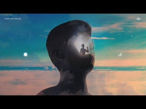 Petit Biscuit - Forever Being (Official Audio)