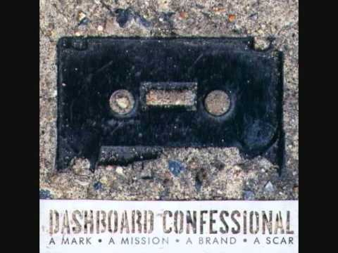 As Lovers Go Acoustic Dashboard Confessional Chords Chordify