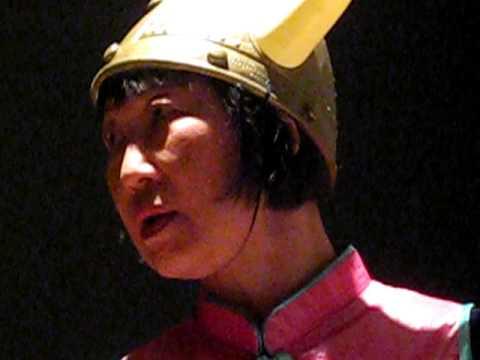 Margaret Leng Tan -