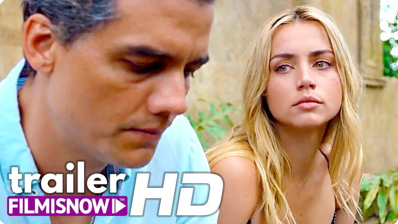 Bonitinha, Mas Ordinária Trailer oficial (2013) - YouTube