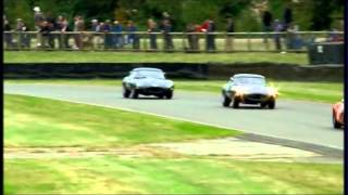 RAC TT Celebration Race, Goodwood Revival 2012 ITV4 HD http://is.gd/MnFa6K