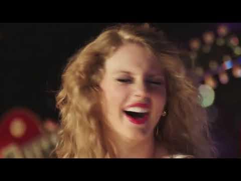 Taylor Swift Engaged To Joe Alwyn