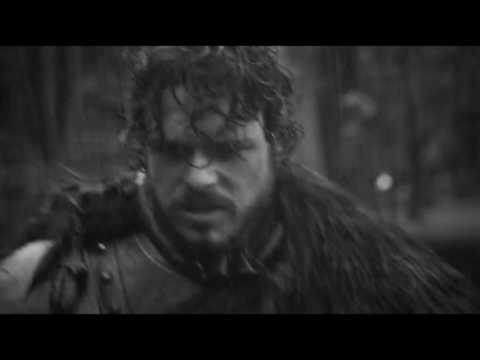 Game of Thrones: Hallelujah