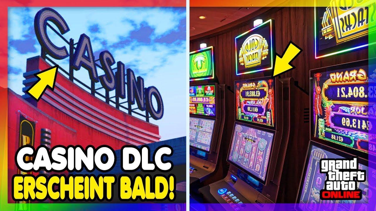 Online Casino Alles Verloren