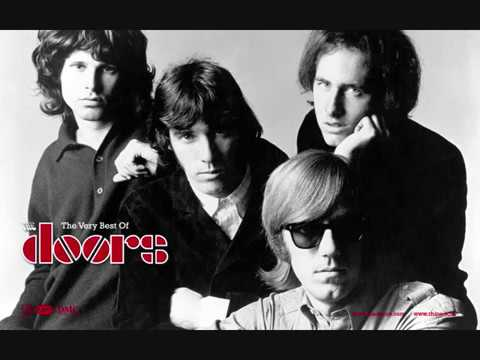 THE DOORS - ALABAMA SONG  sc 1 st  YouTube & THE DOORS - ALABAMA SONG - YouTube pezcame.com