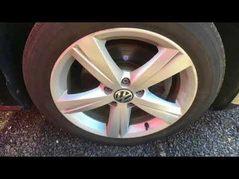Used 2013 Volkswagen Passat Milford CT New Haven, CT #F2405